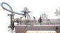 供应营养液灌装机/香水灌装机/成都消毒液灌装机